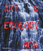 Art and Ecology Now - Andrew Brown
