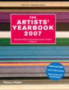 Artist's Yearbook 2007