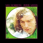 Astral Weeks - Van Morrison