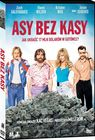 Asy bez kasy - Jared Hess