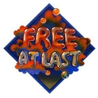 At Last (Remastered) - Free
