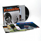 Atlantic Records 1960's Collection (vinyl) - Aretha Franklin