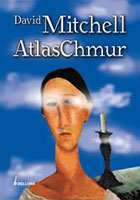 david mitchell atlas chmur pdf