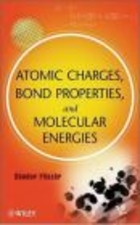 Atomic Charges Bond Properties and Molecular Energies
