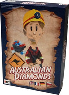 Gra Australian Diamonds -