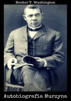 Autobiografia Murzyna - mobi, epub - Booker T. Washington