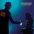 Avatar Country (Deluxe Edition) - Avatar