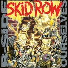 B-Side Ourselves (LP) - Skid Row
