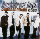 Backstreet`s Back - Backstreet Boys