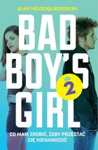 Bad Boy`s Girl 2 - Blair Holden