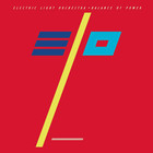 Balance Of Power (Remastered) - Electric Light Orchestra