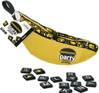 Trefl Gra Bananagrams Party -