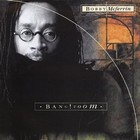 Bang Zoom - Bobby McFerrin