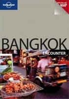 Bangkok Encounter Lonely Planet