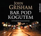 Bar pod kogutem - mp3
