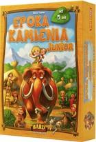 Bard Gra Epoka Kamienia Junior (edycja polska)