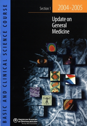 Basic & Clinical Science Course Update on General Medicine