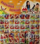 Baśniowe Domino