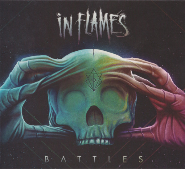 Battles (Limited Edition)