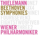 Beethoven: The Symphonies (Box) - Wiener Philharmoniker, Christian Thielemann