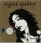 Begin To Hope (vinyl) - Regina Spektor