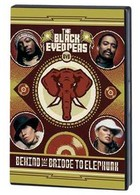 Behind The Bridge To Elephunk - The Black Eyed Peas