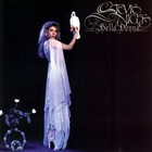 Bella Donna (Remastered) (vinyl) - Stevie Nicks
