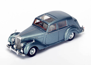 Bentley Type R 1954 Skala 1:43
