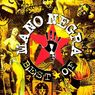 Best Of Mano Negra - Mano Negra