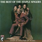 Best Of The Staple Singers - The Staple Singers