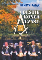 Henryk Pajak Ksiazki Epub Download