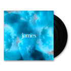 Better Than That (vinyl) - James