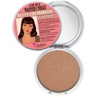 Betty Lou Manizer -