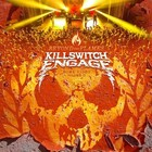 Beyond The Flames. Volume 2 (CD+Blu-Ray) - Killswitch Engage