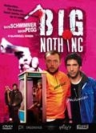 Big nothing - Jean-Baptiste Andrea