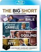 Big Short - Adam McKay