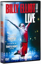 Billy Elliot Musical - Stephen Daldry