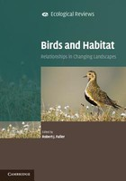 Birds and Habitat - Robert R. Fuller