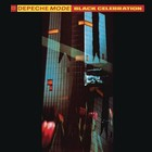 Black Celebration (Collectors Edition) - Depeche Mode