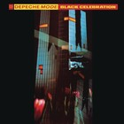 Black Celebration (Remastered) (LP) - Depeche Mode