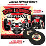 Black Coffee (Limited Edition) - Joe Bonamassa & Beth Hart