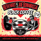 Black Coffee (LP) - Joe Bonamassa & Beth Hart