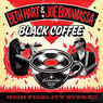 Black Coffee - Joe Bonamassa & Beth Hart