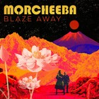 Blaze Away (vinyl) - Morcheeba