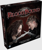 FFG Gra Blood Bound