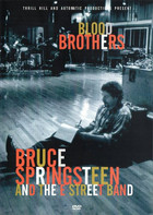 Blood Brothers (DVD) - Bruce Springsteen
