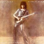 Blow by Blow (Remastered) - Jeff Beck