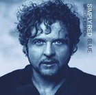Blue (Expanded Edition) - Simply Red