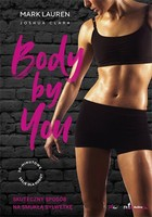 Body by You - Mark Lauren
