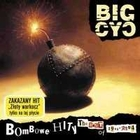 Bombowe Hity Czyli The Best of 1988-2004
